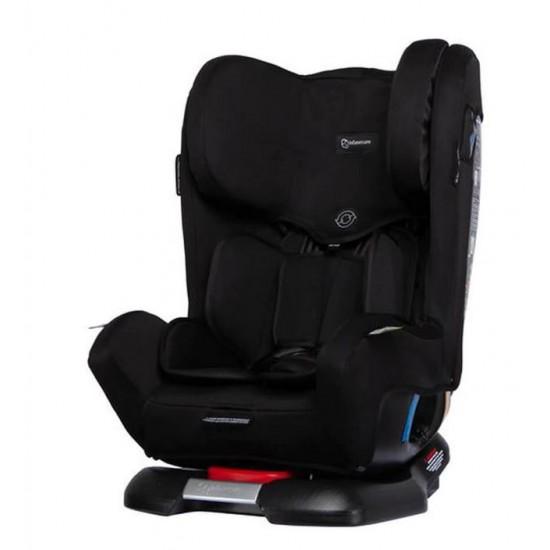 InfaSecure Quattro Classic Car Seat