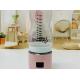 Jiffi Adaptor for Tommee Tipee Bottles