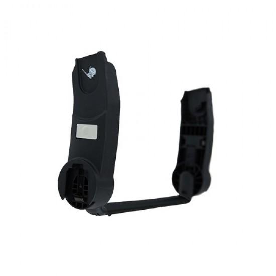 Joolz Hub Capsule Adapter