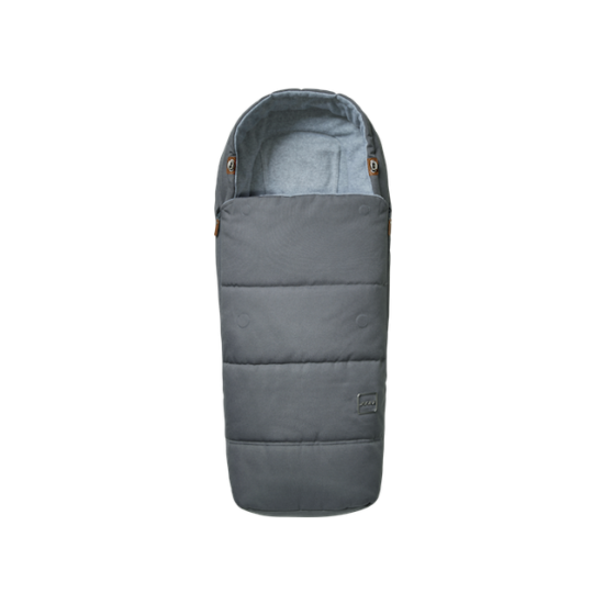 Joolz Uni Sleeping Bag / Footmuff 2019