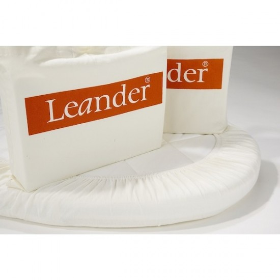 Leander Cradle Package