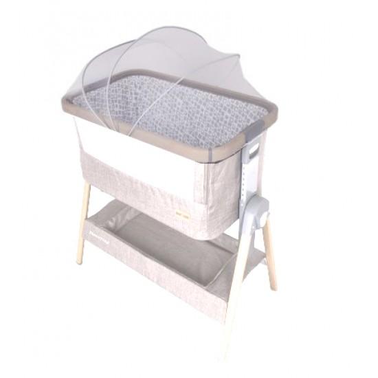 Love N Care Sleeper Mosquito Net