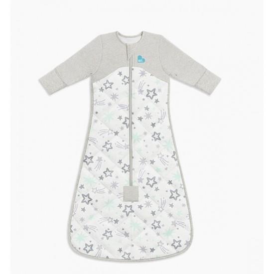 Love To Dream Organic Cotton with Wool Sleep Bag 3.5Tog
