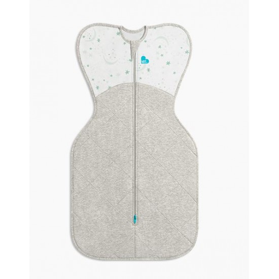 Love to Dream Swaddle Up 3.5Tog - Mint