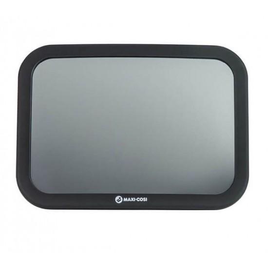 Maxi Cosi Back Seat Mirror