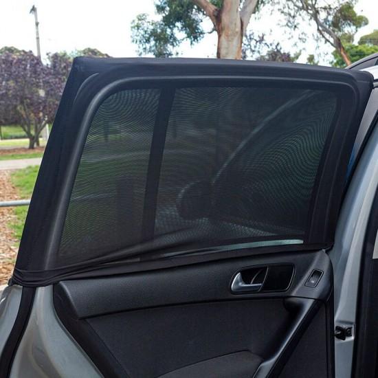 Maxi Cosi Deluxe Car Sunshade 2pk