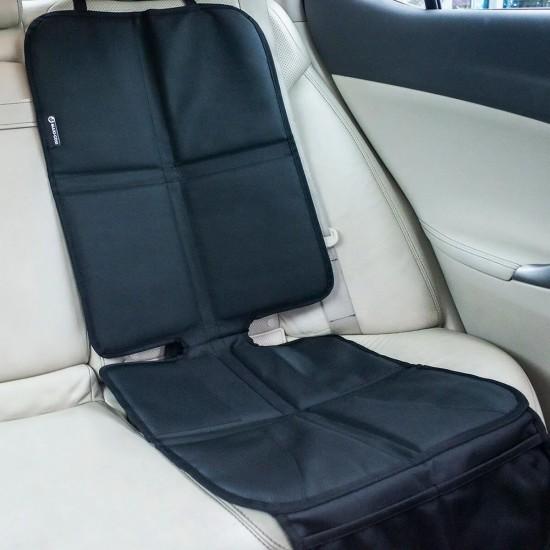 Maxi Cosi Deluxe Seat Protector