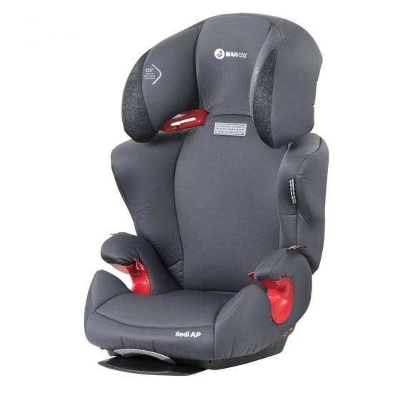 Maxi Cosi Rodi AP Booster Seat