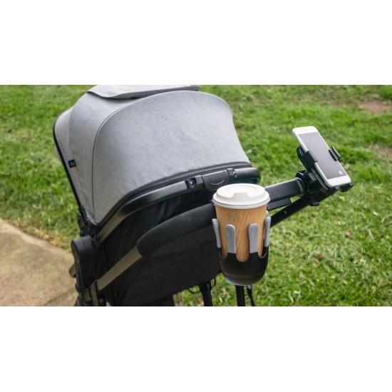 Mother's Choice Stroller Essentials Kit