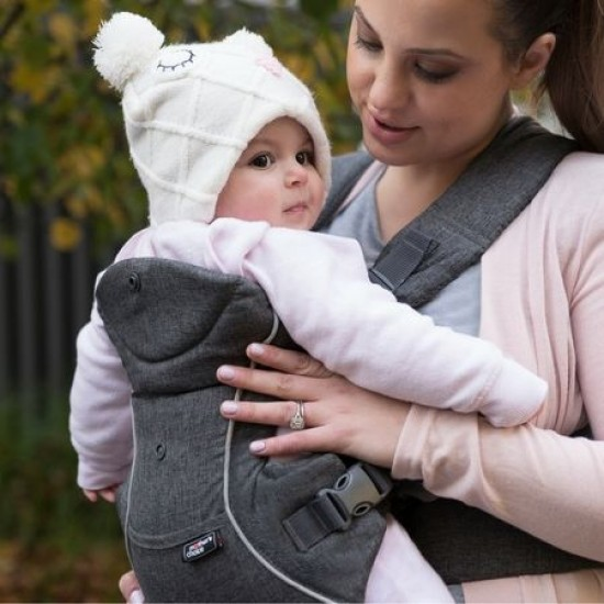 Mother's Choice Cub Baby Carrier