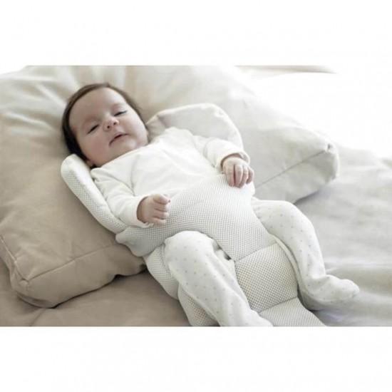 MiaMily Hipster Plus 3D Infant Insert