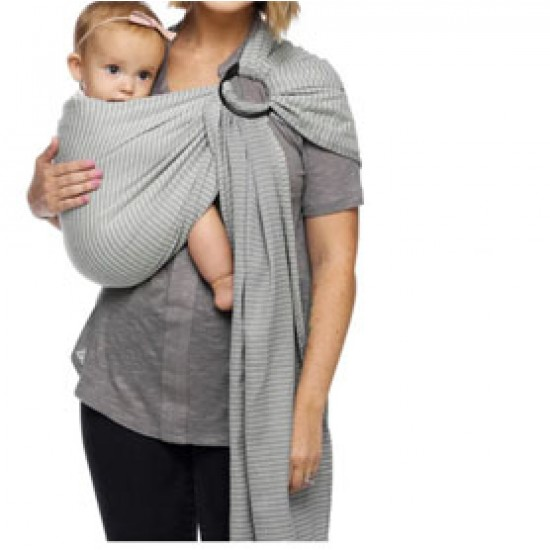 Moby Sling Wrap Carrier