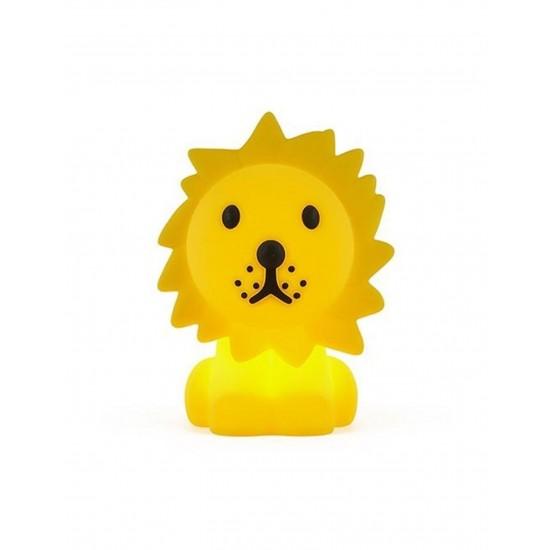 Mr Maria Lion Bundle of Light (12.6cm)