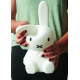 Mr Maria Miffy Rechargeable Travel Lamp Small (30cm)
