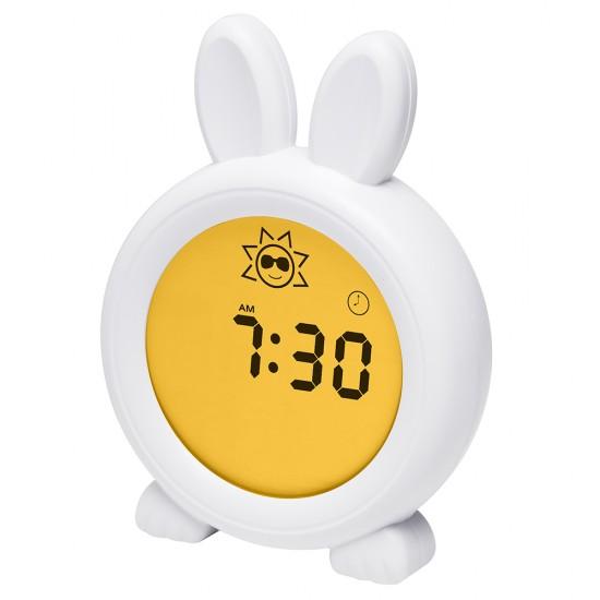 Oricom 08BUN Sleep Trainer Clock