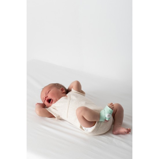 Owlet Smart Sock 3 Baby Monitor