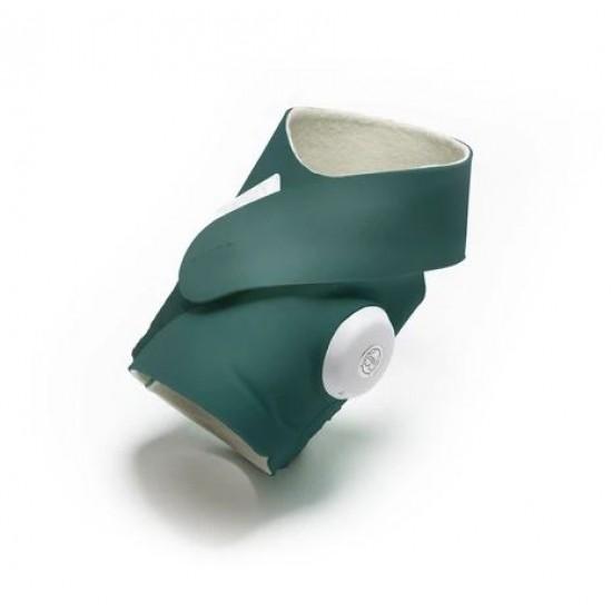 Owlet Fabric Accessory Socks