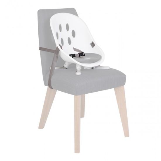 Phil & Teds Poppy Modes Kit