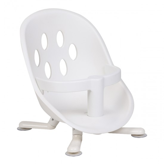 Phil & Teds Poppy Bath Seat