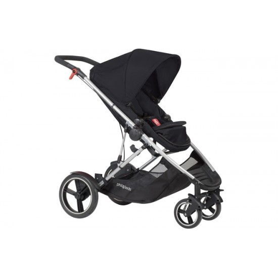 Phil & Ted Voyager Buggy