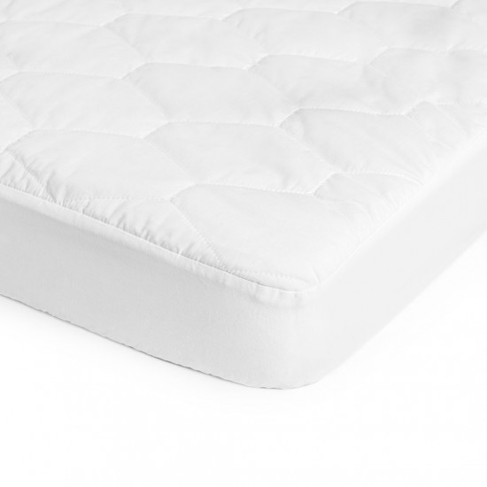 Pixie Baby Cot Mattress Protector