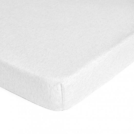Pixie Baby Cot Fitted Sheets