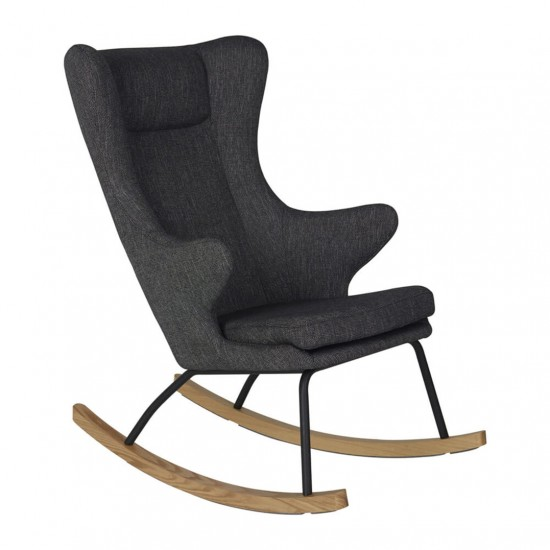 Quax Deluxe Adult Rocking Chair