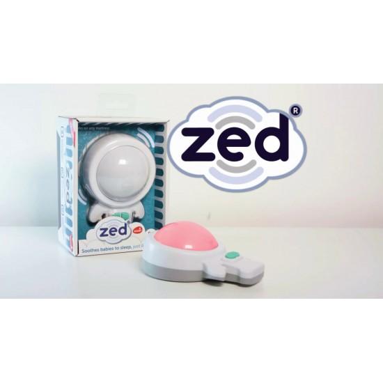 Rockit Zed