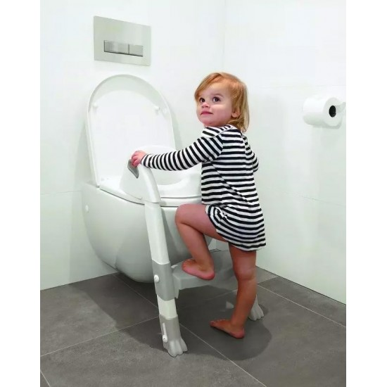 Roger Armstrong Ultimate Toilet Trainer