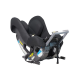 Safe-n-Sound QuickFix Convertible Car Seat
