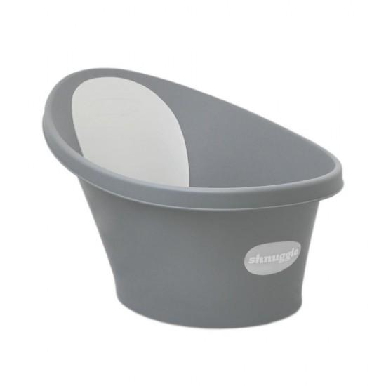 Shnuggle Baby Bath Tub