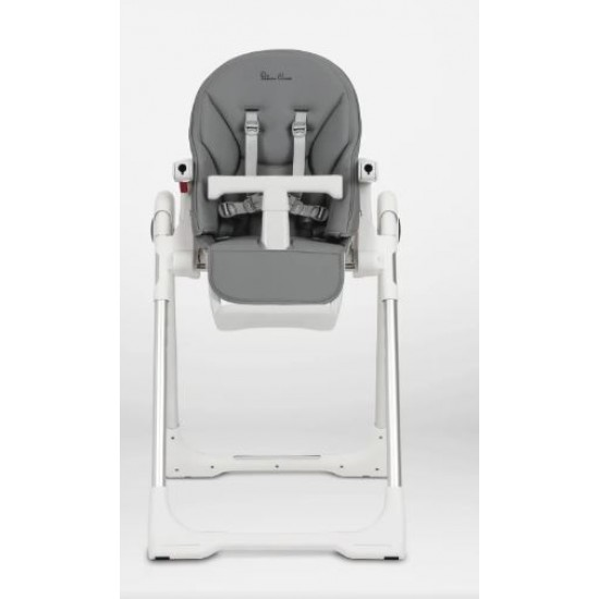 Silver Cross Buffet Highchair