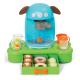 Skip Hop Zoo Bark-ista Set