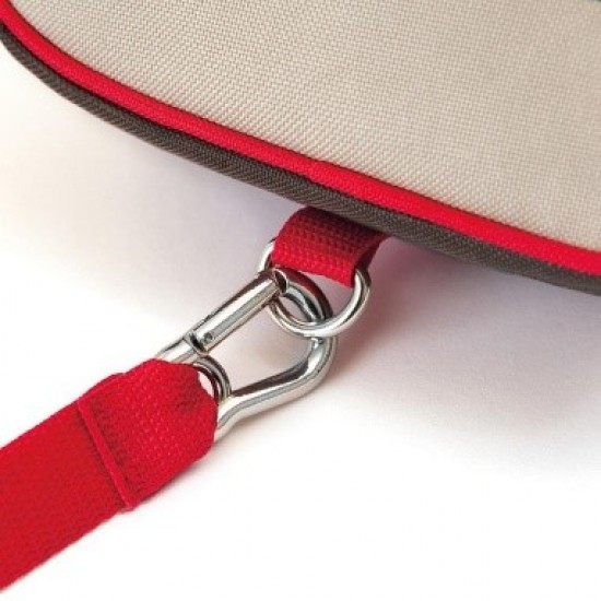 Skip Hop Zoo-let Mini Backpack With Rein- Monkey