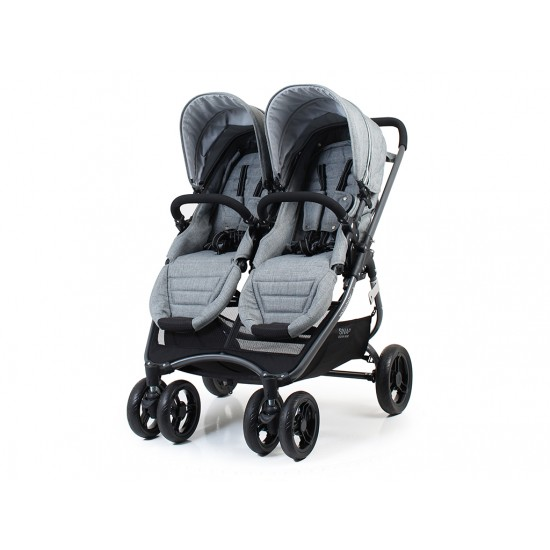 Valco Baby Snap Ultra Duo Tailormade