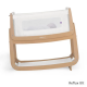 SnuzPod3 Co Bedside Bassinet