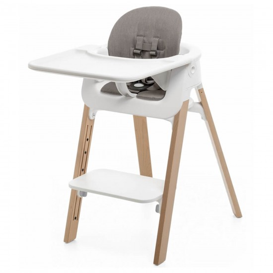 Stokke Steps High Chair Complete Package