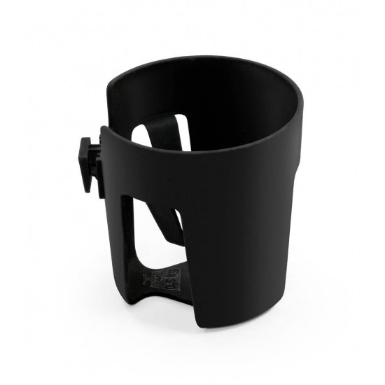 Stokke Stroller Cup Holder V3