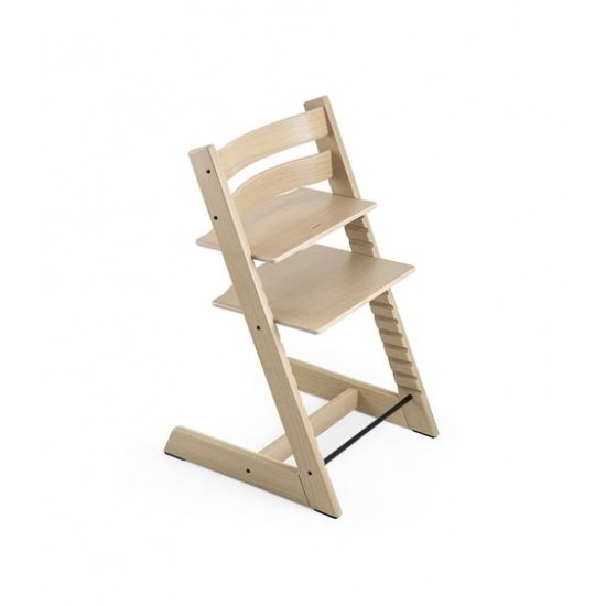 Stokke Tripp Trapp Chair 2019 (Without Harness)