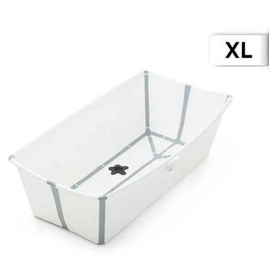 Stokke Flexi Bath X-Large White