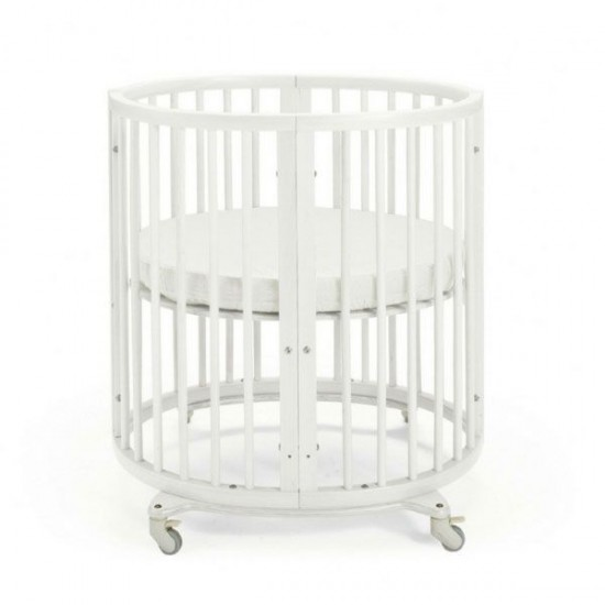 Stokke Sleepi Mini & Mattress
