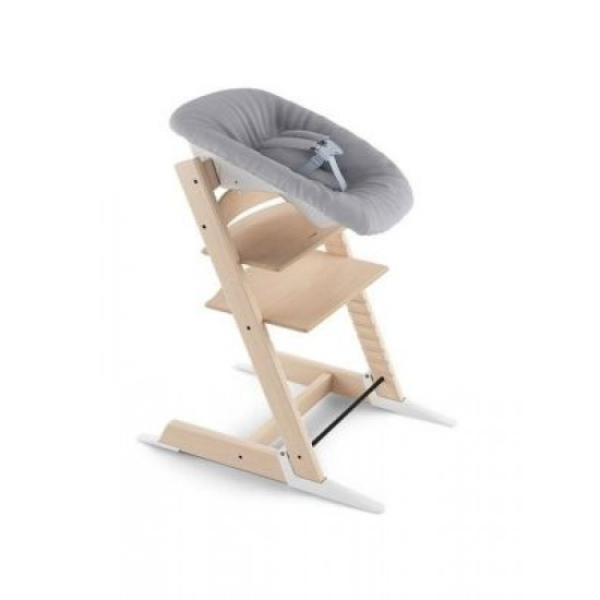 Stokke Tripp Trapp® Newborn Set V2 Grey