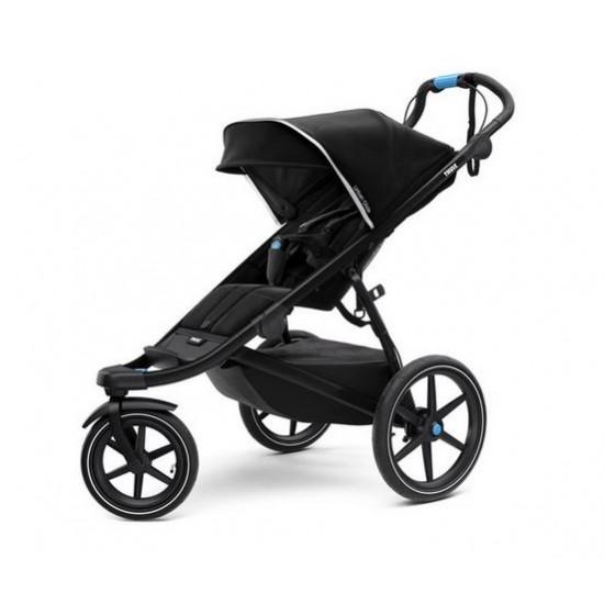 Thule Urban Glide 2 Stroller Black