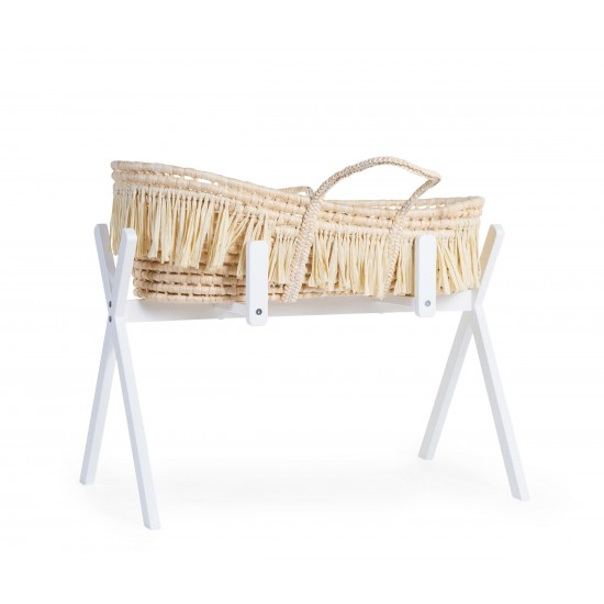 Childhome Moses Tipi Stand + Baby Gym