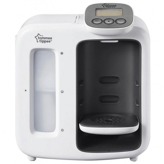Tommee Tippee Perfect Prep Day & Night Machine