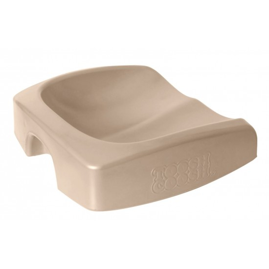 TooshCoosh Booster Seat