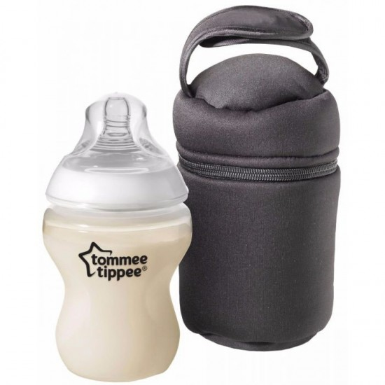 Tomme Tippee Close to Nature Thermal Travel Bags