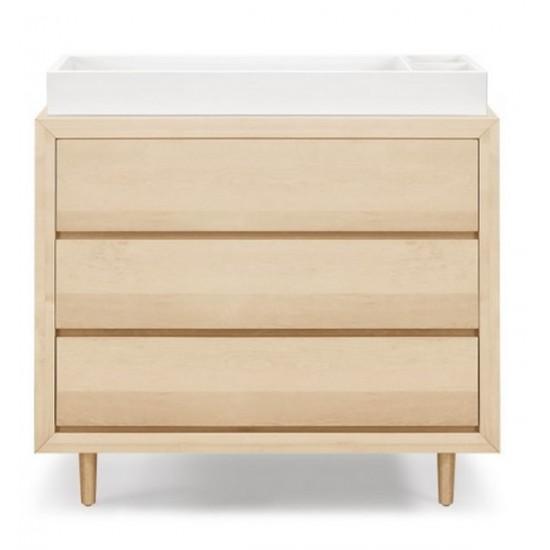 Ubabub Nifty Dresser