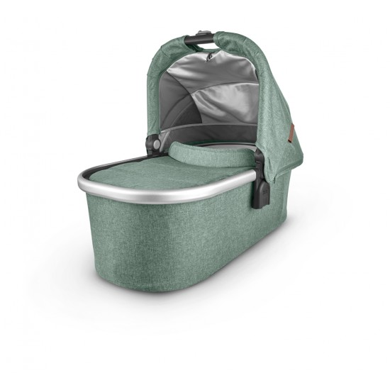 UPPAbaby Vista V2 / Cruz V2 Bassinet