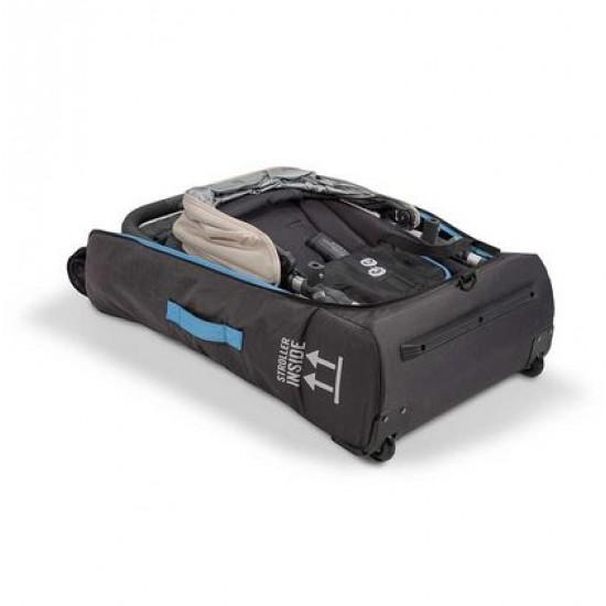 UPPABABY Alta/Cruz Travelsafe Travelbag